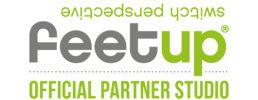 feetup_partnerstudio_EN